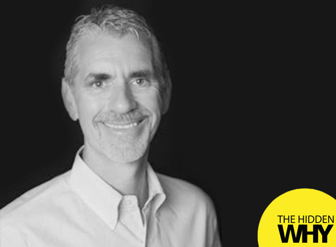 142: Phil Carson   Dr. Phillip Carson on Passionate & Relevant Natural Health for Everyone