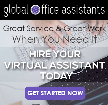Global Office Assistants
