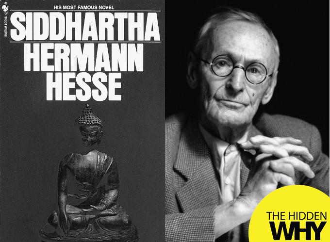 ผลการค้นหารูปภาพสำหรับ hermann hesse